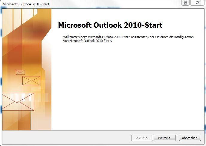 Start_2010