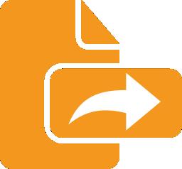 flippage_icon