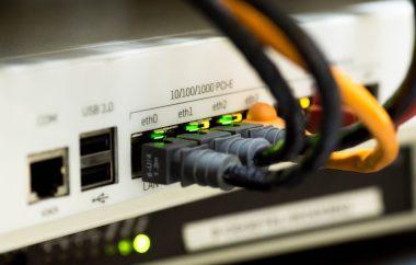 network-1572617_1280