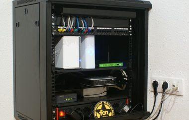 rack-cabinet-554476_640