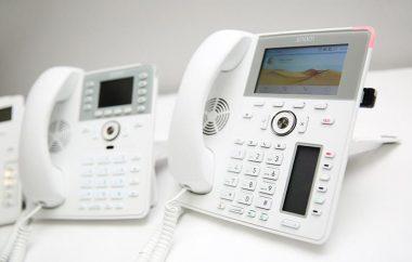 white_phones